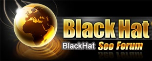 Casino verite blackjack counting v5.0s